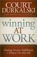 Winning at Work