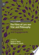 The Films of Lars von Trier and Philosophy Pdf/ePub eBook