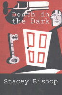 Death in the Dark President Of The Detection Club And Author