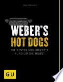 Weber s Hot Dogs