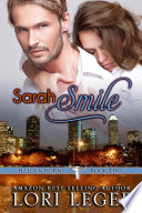 Sarah Smile  Halos   Horns  Book Two