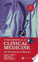 Fundamentals of Clinical Medicine