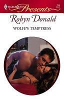 Wolfe s Temptress