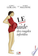 1001 Choses A Ne Pas Dire Aux Infertiles De Amandine Forgali,Ludow (Illustrations) ( 23 Décembre 2014 ) par Audrey Leblanc