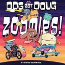 Dog Eat Doug Graphic Novel