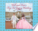 Will and Kate s Big Fat Gypsy Wedding
