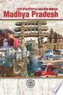 RBS Visitors Guide INDIA   Madhya Pradesh