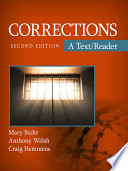 Corrections  A Text Reader