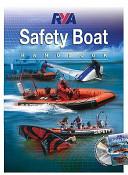 Safety Boat Handbook