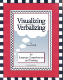 Visualizing and Verbalizing