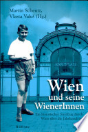 Wien und seine WienerInnen