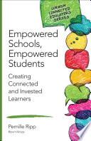 Empowered Schools  Empowered Students