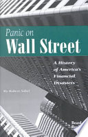 Panic on Wall Street