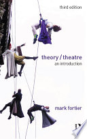 Theory Theatre