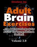 Adult Brain Exercises