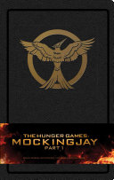 download ebook the hunger games mockingjay pdf epub