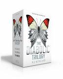 The Diabolic Trilogy Book PDF