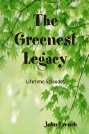 Book The Greenest Legacy