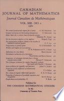 1961 - Vol. 13, No. 2
