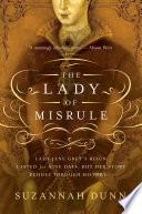 The Lady of Misrule  A Novel
