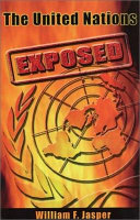 The United Nations Exposed
