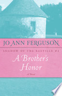 A Brother s Honor