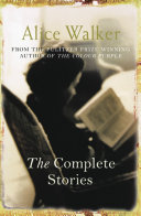 The Complete Stories Book PDF