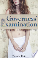 The Governess  Examination