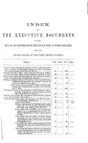 download ebook congressional serial set pdf epub