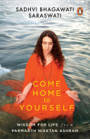Come Home To Yourself