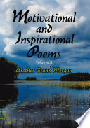 Motivational and Inspirational Poems