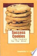 Success Cookies