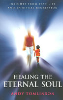 Healing the Eternal Soul