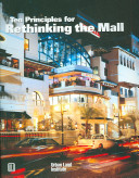 Ten Principles for Rethinking the Mall