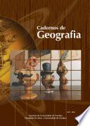 Cadernos de Geografia nº 37