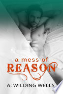 A Mess of Reason Book PDF