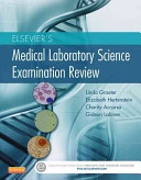 Elsevier s Medical Laboratory Science Examination Review