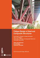 download ebook fatigue design of steel and composite structures pdf epub
