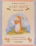 Baby-Buch