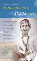 Choosing the Jesus Way