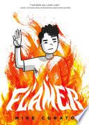 Flamer Book PDF
