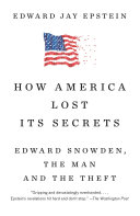 download ebook how america lost its secrets pdf epub