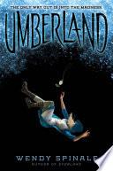 Umberland  Everland  Book 2