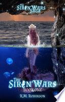 The Siren Wars