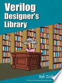 Verilog Designer s Library