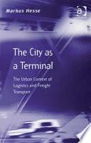 The City as a Terminal