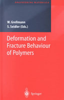 Deformation and Fracture Behaviour of Polymers