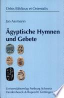 gyptische Hymnen und Gebete
