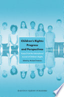 Children   s Rights  Progress and Perspectives