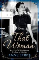download ebook that woman pdf epub